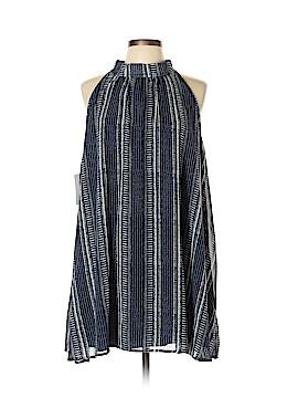 Rokoko by Dazz Casual Dress Size L