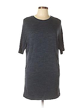 Lou & Grey Casual Dress Size XS