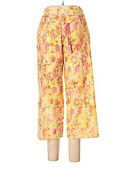 Cynthia Steffe Casual Pants Size 12