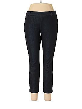 J. Crew Jeans Size 10