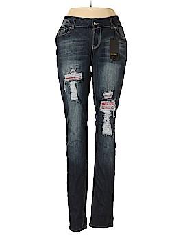 Rocawear Jeans Size 14