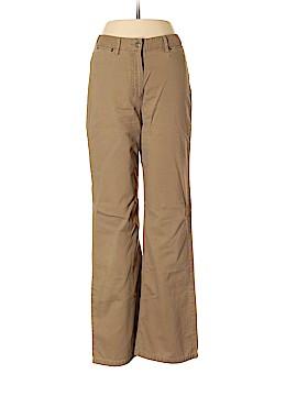 Talbots Jeans Size 4