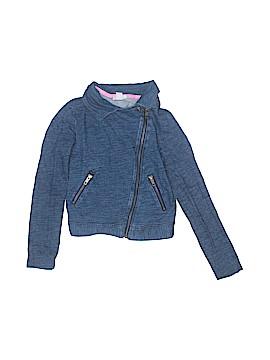Cat & Jack Jacket Size 7 - 8
