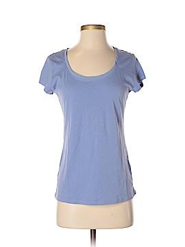 New York & Company Short Sleeve T-Shirt Size XS