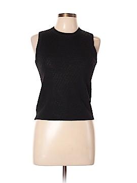 Michelle Nicole Pullover Sweater Size L