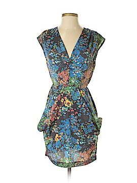 Ezra Casual Dress Size S