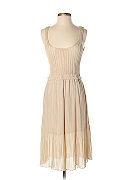 Margot Casual Dress Size XS