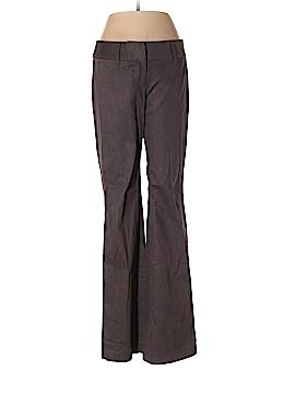 RW&CO Dress Pants Size 4