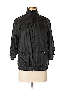 New York & Company Jacket Size S