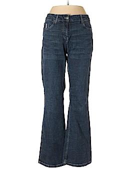 S.Oliver Jeans Size 42 (FR)