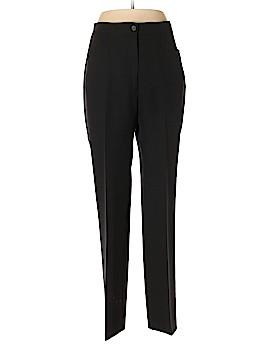 Boutique Europa Dress Pants Size 12