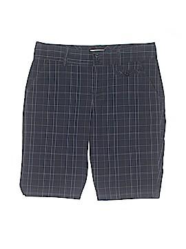 Columbia Shorts Size 8W