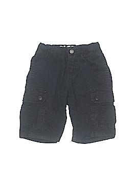 DKNY Cargo Shorts Size 2T
