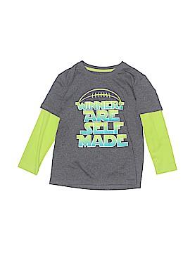 MTA Sport Active T-Shirt Size X-Small  (Kids)