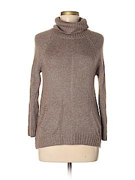 The Limited Turtleneck Sweater Size XXS