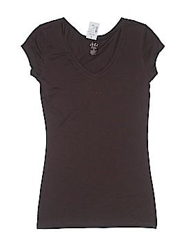 Dots Short Sleeve T-Shirt Size XS