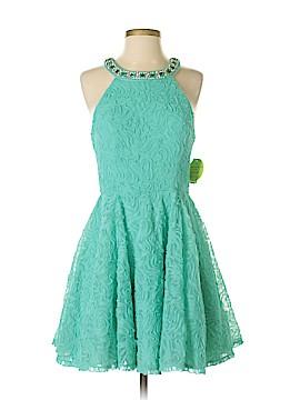Windsor Cocktail Dress Size 11