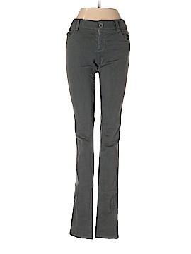 Alice + olivia Jeans Size 2