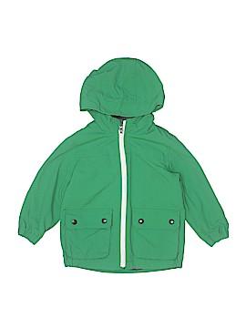 Baby Gap Coat Size 3