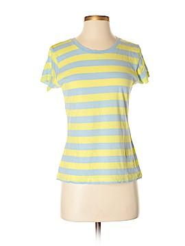 Alternative Apparel Short Sleeve T-Shirt Size L