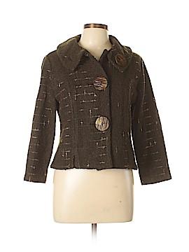 An Ren New York Blazer Size S