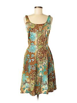 B. Smart Casual Dress Size 9