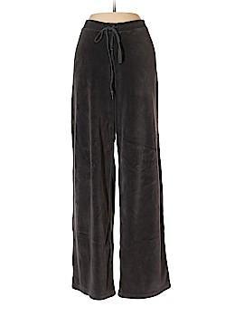 Freestyle Sweatpants Size M