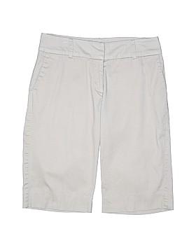 Harold's Khaki Shorts Size 4