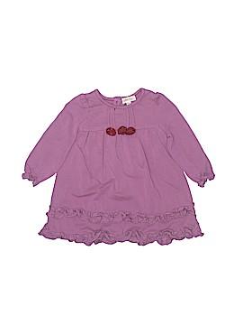 Matilda Jane Dress Size 6-12 mo