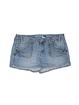 Mudd Denim Shorts Size 13