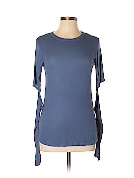 Michael Lauren Long Sleeve T-Shirt Size L