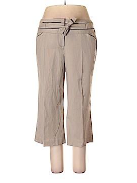 Robert Louis Dress Pants Size 14