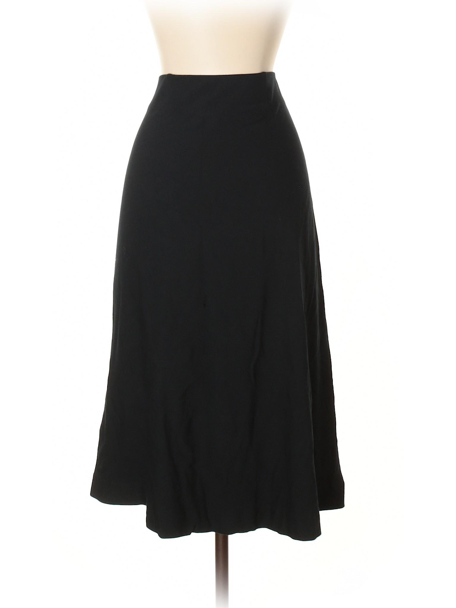 Skirt Boutique Casual Casual Boutique Boutique Skirt Skirt Casual Boutique qwAta