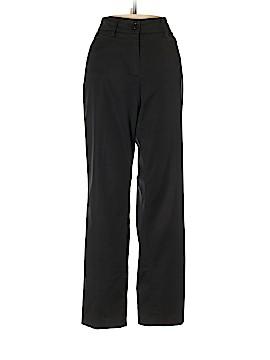 Cambio Dress Pants Size 4