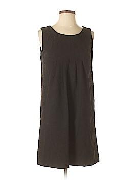 An Ren New York Casual Dress Size S