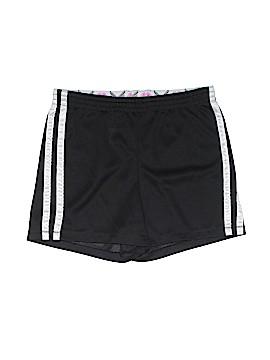 Faded Glory Athletic Shorts Size 10 - 12