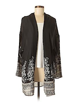 Sweet Rain Kimono Size M