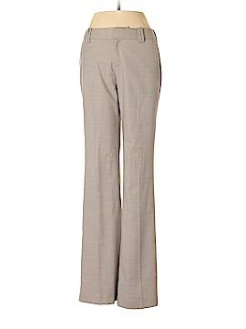 Banana Republic Factory Store Dress Pants Size 4 (Tall)