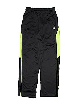 Tek Gear Track Pants Size 14