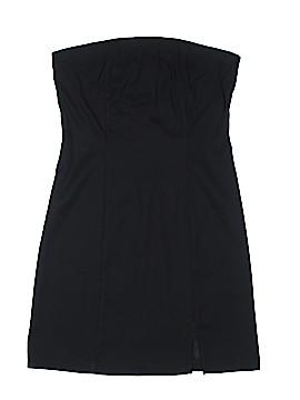 Vintage Studio Casual Dress Size 8