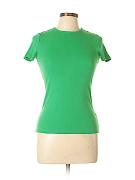Ralph Lauren Short Sleeve T-Shirt Size XS