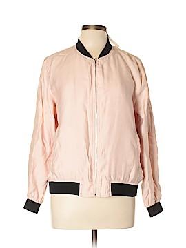 Dex Jacket Size L