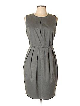 Alice + olivia Casual Dress Size 10