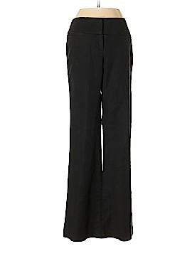 Willi Smith Dress Pants Size 2