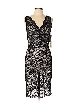 Calvin Klein Cocktail Dress Size 12