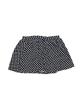 Gymboree Skirt Size 7