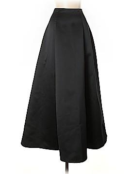 Black Market Formal Skirt Size 6