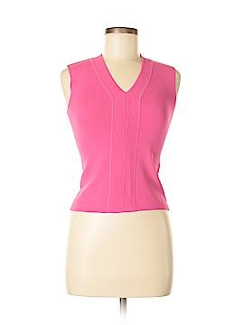Victoria's Secret Sleeveless Top Size P