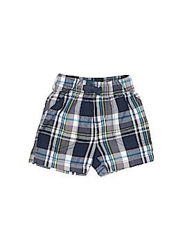 Jumping Jacks Shorts Size 3 mo