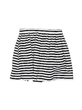 Kate Spade New York Skirt Size 10